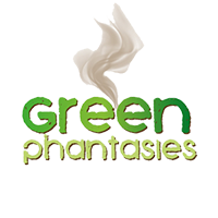 Green Phantasies | Growshop & Headshop in Simmern / Hunsrück